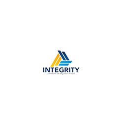 integrity_logo
